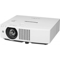 Panasonic VMZ40