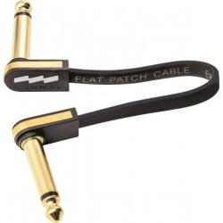 EBS PCF Premium Gold 10cm