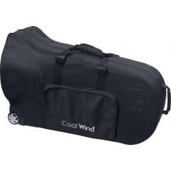Coolwind Euphonium 200