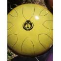 AM Drum