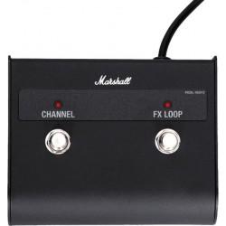 Marshall PEDL-90012