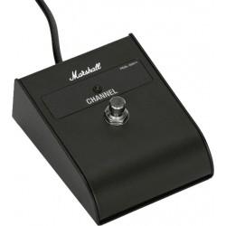Marshall PEDL-90011