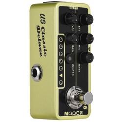 Mooer Classic Deluxe 006