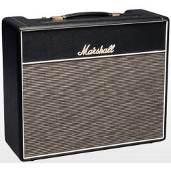 Marshall 1962