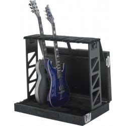 Gator Guitar Stand 4
