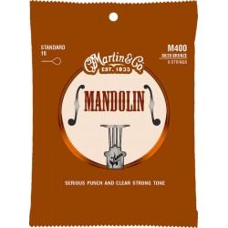 Martin M400 Mandolin