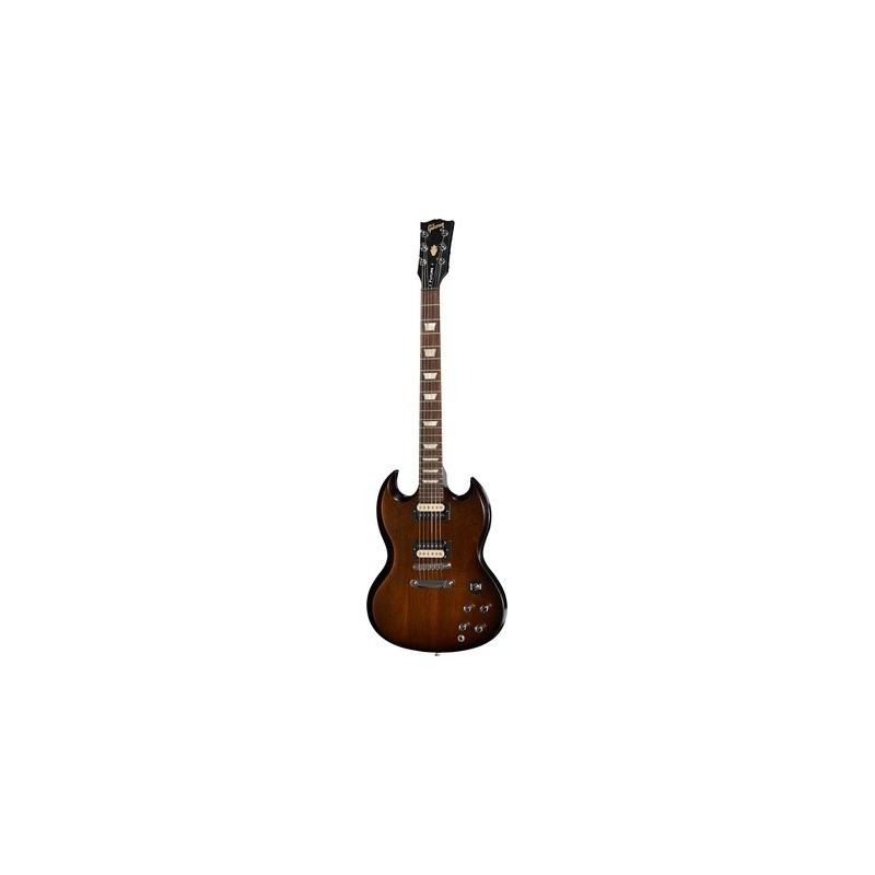 Gibson SG Future Tribute 2013