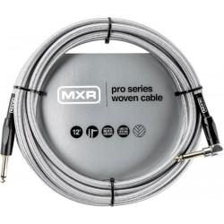 MXR Pro Woven 3,6m