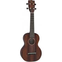 Gretsch G9110 Concert Standard