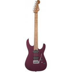 Charvel USA Select DK24 HH...