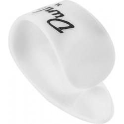 Dunlop 9012R Gaucher 12