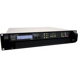 Martin Audio IK42-DANTE