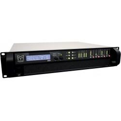 Martin Audio IK81-DANTE