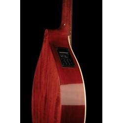 Octave Mandolin M1087-Pa