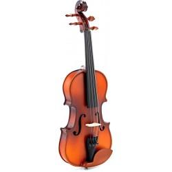 Classic Set Violon 1/2