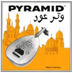 Pyramid Arabic Oud 650 /11