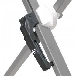 RTX RX Poignée