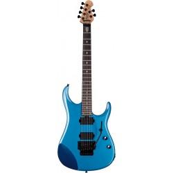 Sterling John Petrucci JP16