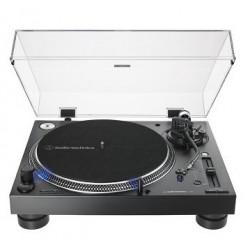 Audio-Technica AT-LP140XP Noir