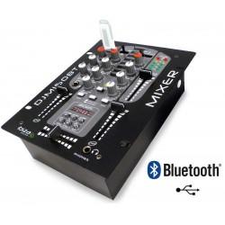 Ibiza Sound Djm 150