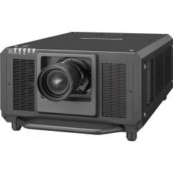 Panasonic RQ32K 4k