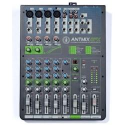 ANT ANTMIX 8 FX