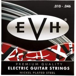 EVH Premium 10-46