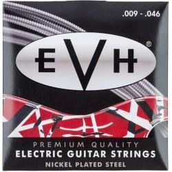 EVH Premium 09-46