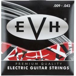 EVH Premium 09-42