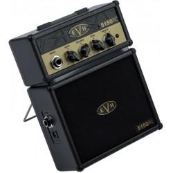 EVH Micro Stack 5150 EL34