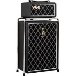 Vox Mini Superbeetle Bass