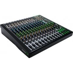 Mackie ProFX 16 v3