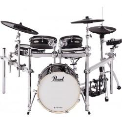 Pearl eMERGE Hybrid