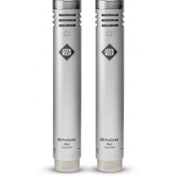 Presonus PM-2