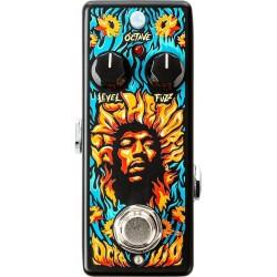 Dunlop Hendrix '69 Psych...