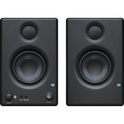 Presonus Eris 3.5 Bluetooth