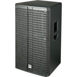 HK Audio L5-112FA