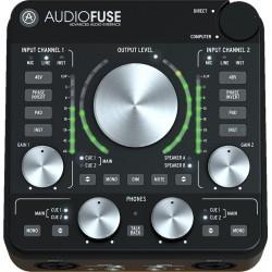 Arturia Audiofuse v2