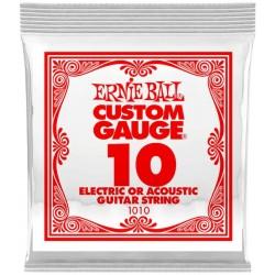 Ernie Ball 1010 Slinky