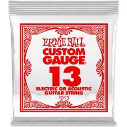 Ernie Ball 1013 Slinky