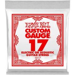 Ernie Ball 1017 Slinky