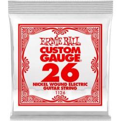 Ernie Ball 1126