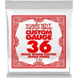 Ernie Ball 1136