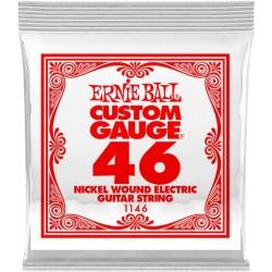 Ernie Ball 1146
