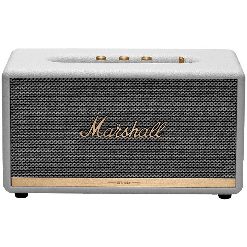 Marshall Stanmore II Wh Bluetooth