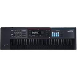 Roland Juno DS61 Black