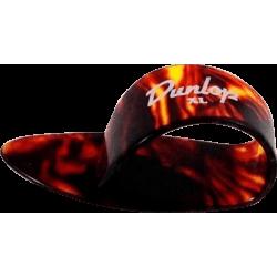Dunlop Thumb XL