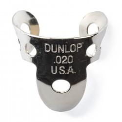 Dunlop Doigts 0.20mm