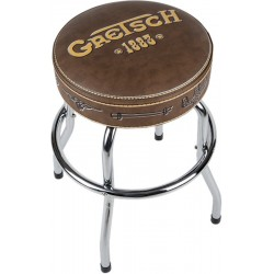 "Gretsch Barstool 24"" 1883"