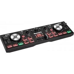 Numar DJ2Go2 Touch